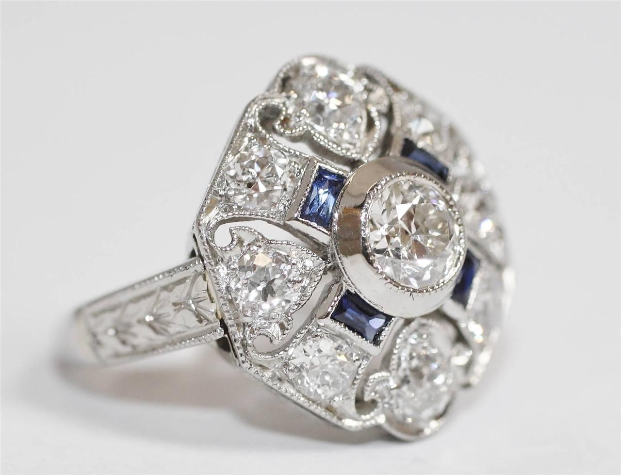 the best place to sell a diamond ring in riverside california - Best Place To Sell Wedding Ring